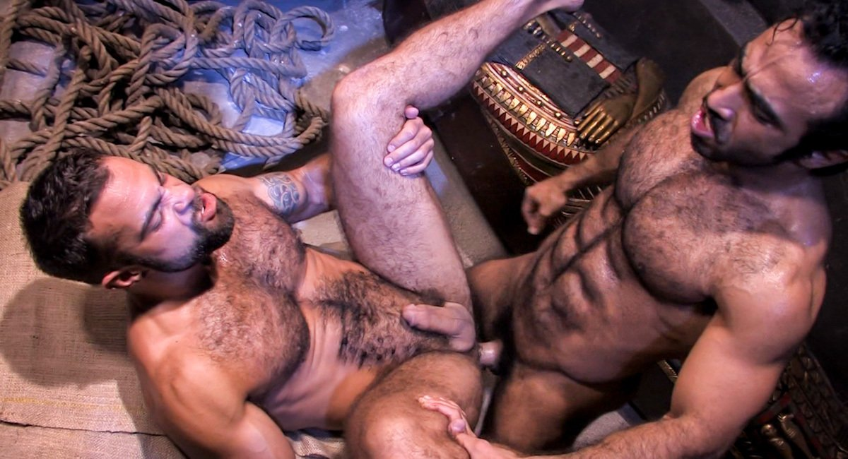 Showing xxx images for rico cane porn star xxx