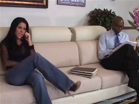 Kendra Secrets gets fucked in a hot blowjob and bang action
