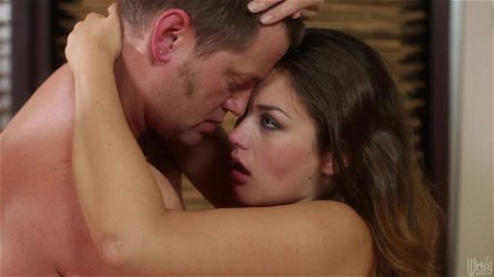 Awesome Bathtub Sex With The Hot Teen Allie Haze