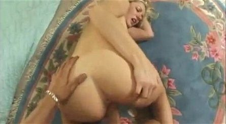 POV Sex With The Slutty Blonde Kylee Reese