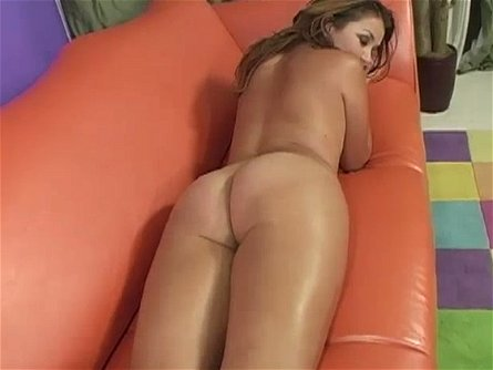 Allie Haze is a sultry minx and she enjoys the cocksucking the most