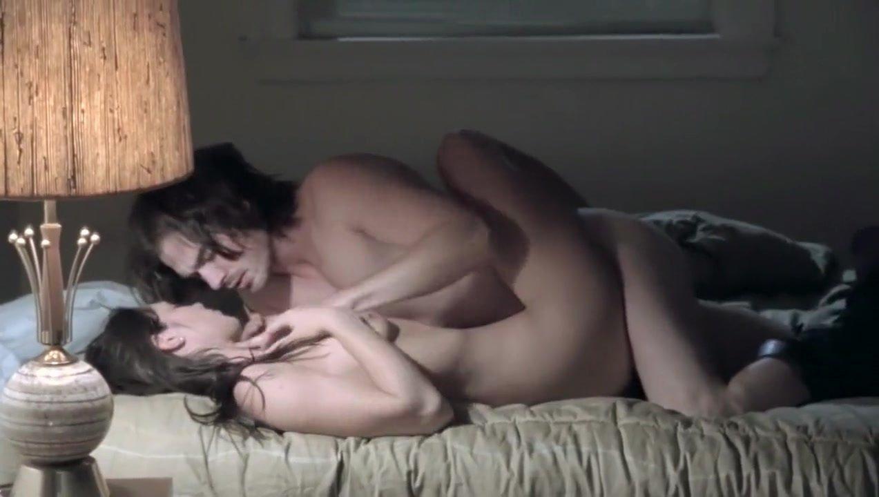 Michelle Borth Fake Nudes