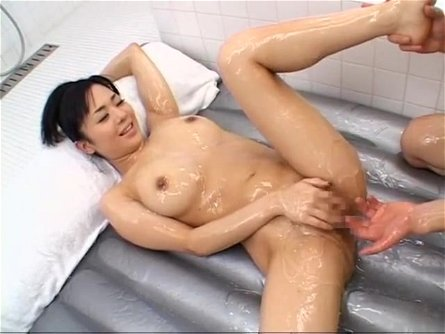 Fabulous Japanese model Sora Aoi in Amazing Fingering, Massage JAV scene