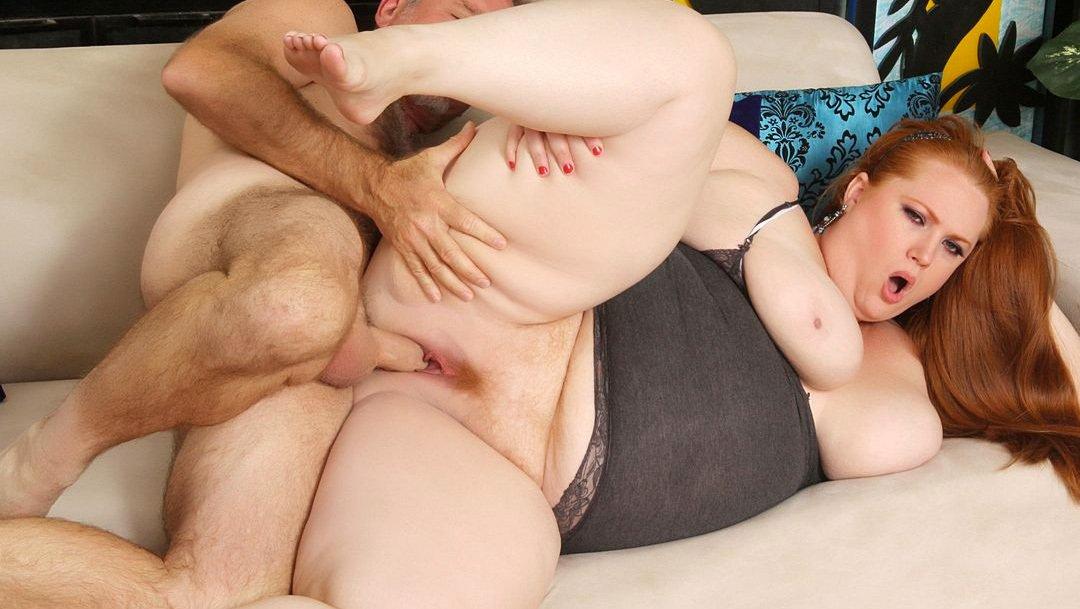 Top rated free porn bbw solo galery pics, bbw solo porn porn images
