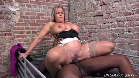 Amber lynn bach hd sex videos
