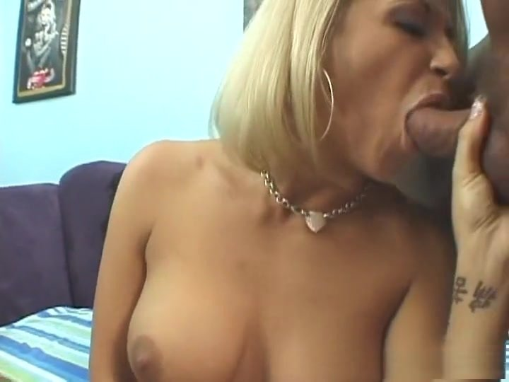 Lesbian milf teaches young girl