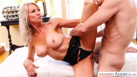 Mother I´d Like To Fuck Rammed Like A Slut - emma starr