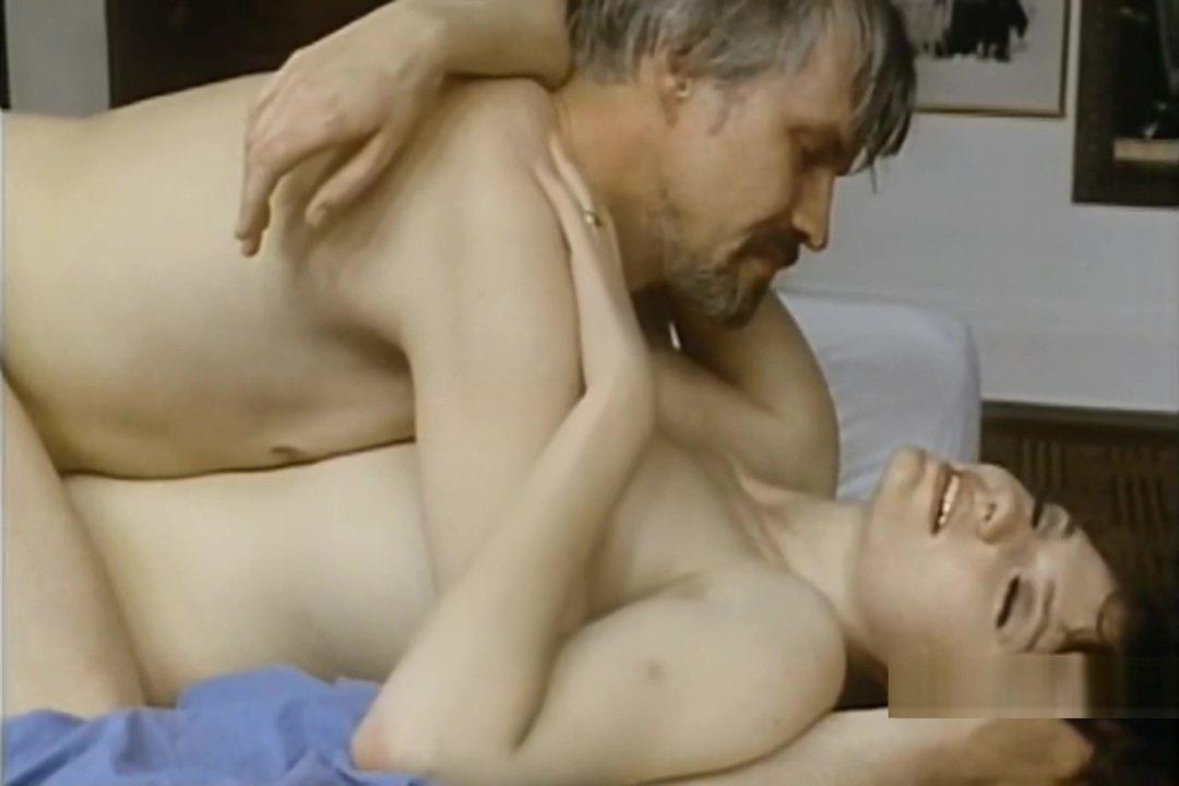 Jacqueline Bisset Sex Scene Pics Galery