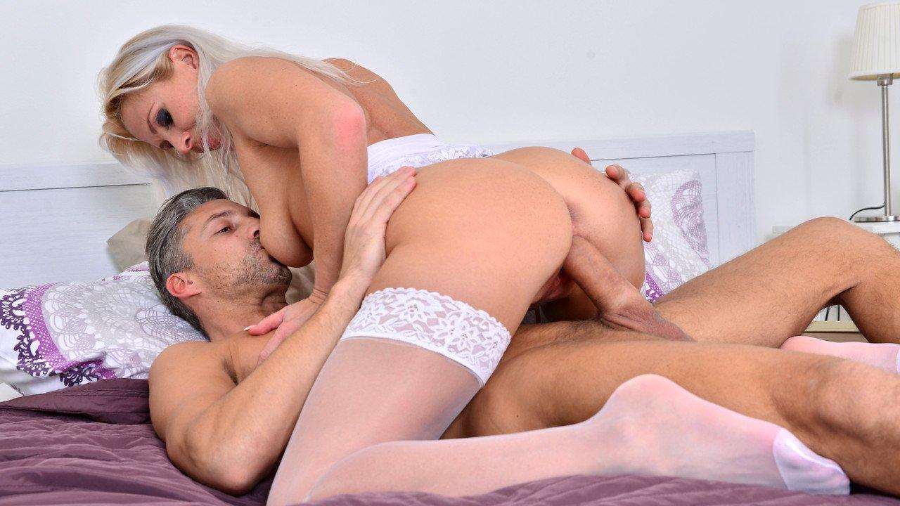 Katy caro pornstar bio hardcore sex models free porn images