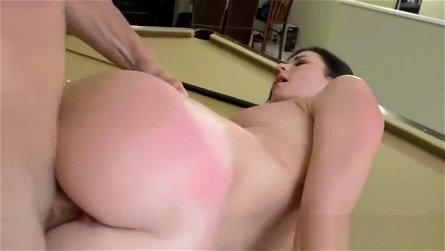Crazy sex video Group Sex amateur craziest only for you