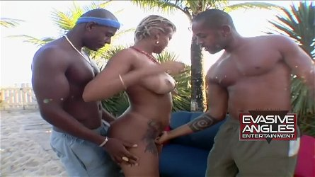 kelly - spanish fly pussy search 14