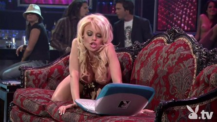 Crazy pornstars Jessica James, Jesse Jane in Amazing Stockings, Big Tits adult video