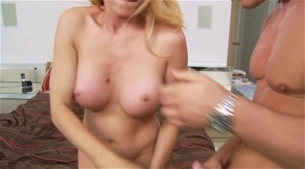 Super Sexy mother I'd like to fuck Angela Attison