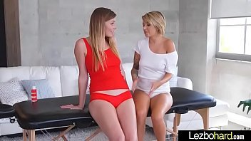 Pressley Carter &amp_ Alex Blake 01 clip-16