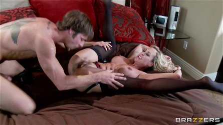 Real Wife Stories: Cuckolding the Neglectful Husband. Brandi Love, Billy Hart