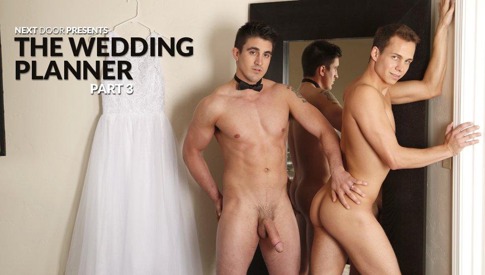 Nude men and married men pics