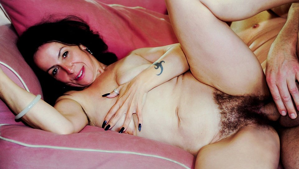 Horny Hairy Mature Solo Hd Porn Search