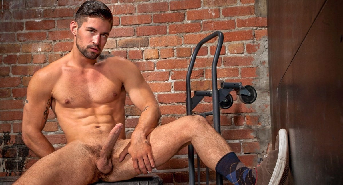 Teeny boy sex images and iraq nude male gay porn jackson miller gets